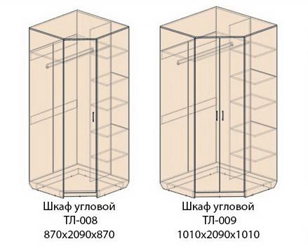 Рисунки на ногтях новинки зима 2017-2018